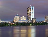 Boston (COPY)