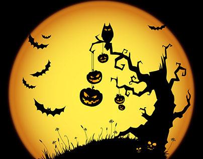 Halloween Extra 6