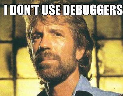 Developers!!