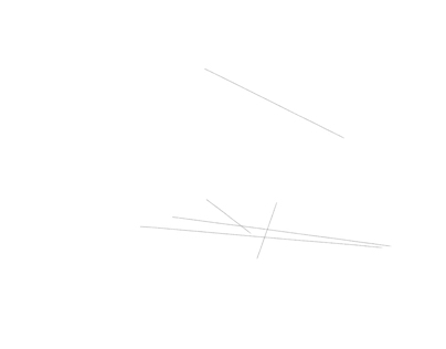testPublishProject_28353