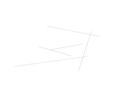 testPublishProject_45161