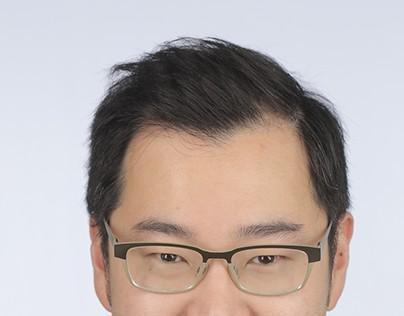 Portrait d'un Ingénieur: Ko